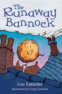 The Runaway Bannock