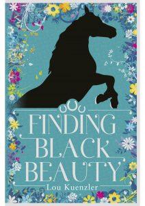 Finding-Black-Beauty-HB-CVR