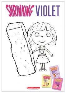 shrinking-violet-colouring-sheets-1