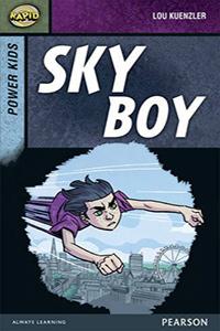 skyboy