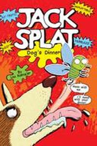 Jack Splat
